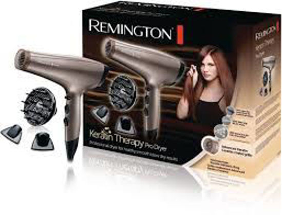 Picture of Remington AC8000 Hair Dryer