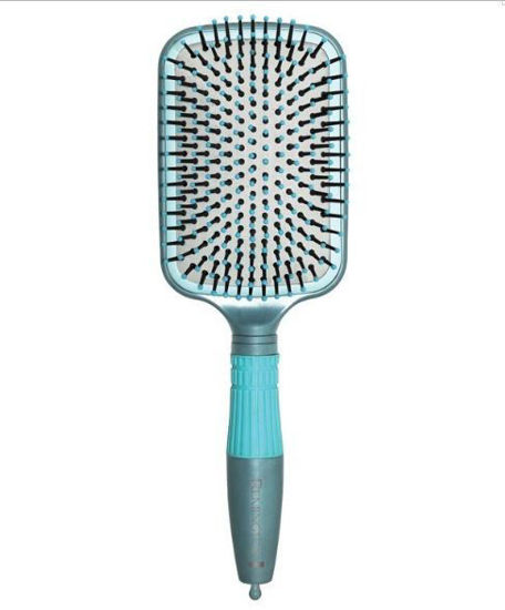 Picture of Hair Brush