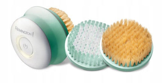 صورة Body brush REMINGTON BB1000 Reveal