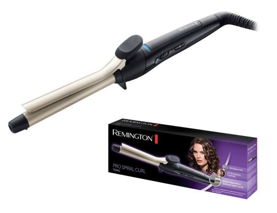 Picture of Remington Ci5319 Pro Spiral Curl