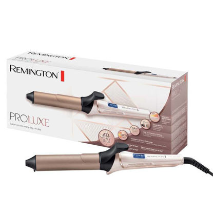 Picture of Remington PROluxe 32mm Hair Tong, CI9132