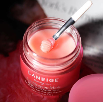 Picture of ماسك الشفاه LANEIGE