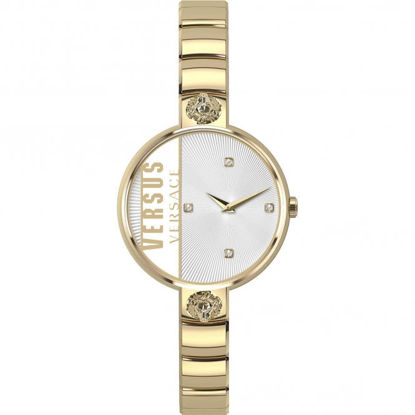 Picture of Versus Versace VSP1U0219 Women's Rue Denoyez Wristwatch
