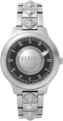 Picture of Versus Versace Womens Tokai Watch