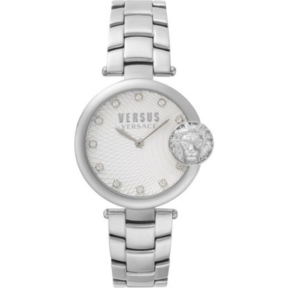 Picture of Versus Versace Watch VSP871018