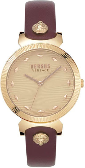 Picture of Versus Versace Marion Watch VSPEO0419