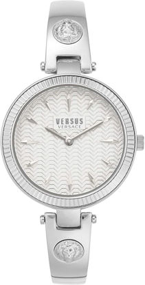 Picture of Versus Versace Brigitte Watch VSPEP0119