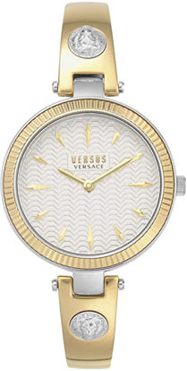 Picture of Versus Versace Brigitte Watch VSPEP0219