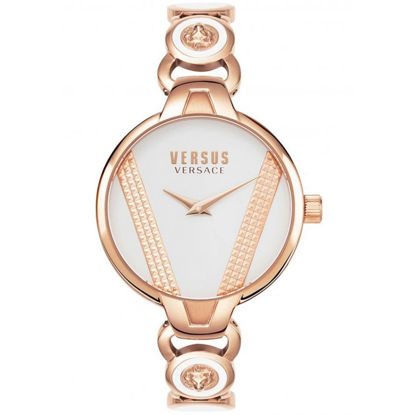 Picture of Versus Versace VSPER0419 Women's Saint Germain Wristwatch