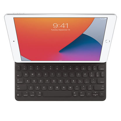 Picture of Smart Keyboard for iPad 7th/Air/Pro10.5