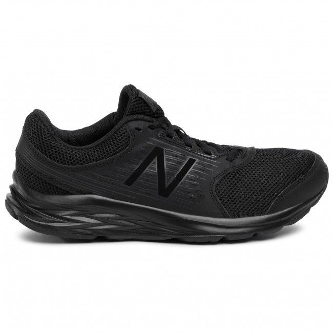 Picture of NB Performance Mens Shoes - M411CK1 (Black)
