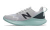 Picture of NB Performance Womens Shoes - WRYVLSY1 (White)