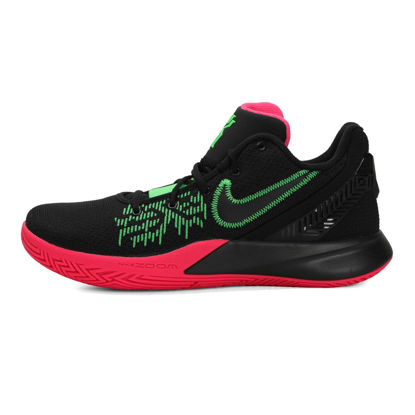 Picture of Nike Men's Running Shoes KYRIE FLYTRAP 2 Color Block Basketball Shoes - Size: 42