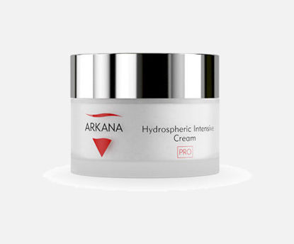 Picture of Hydrospheric Intensive Cream