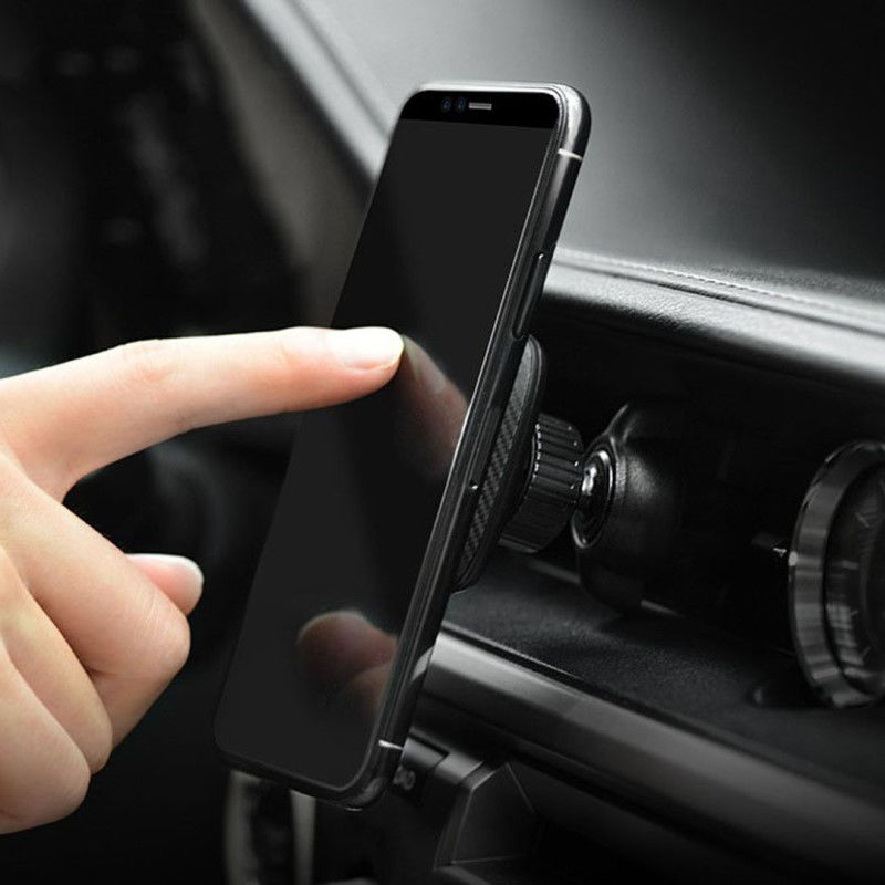 Picture of Mobile Car Holder Hoco CA23