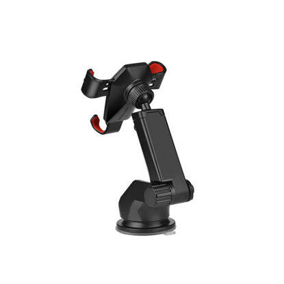 Picture of Mobile Car Holder Hoco CA26