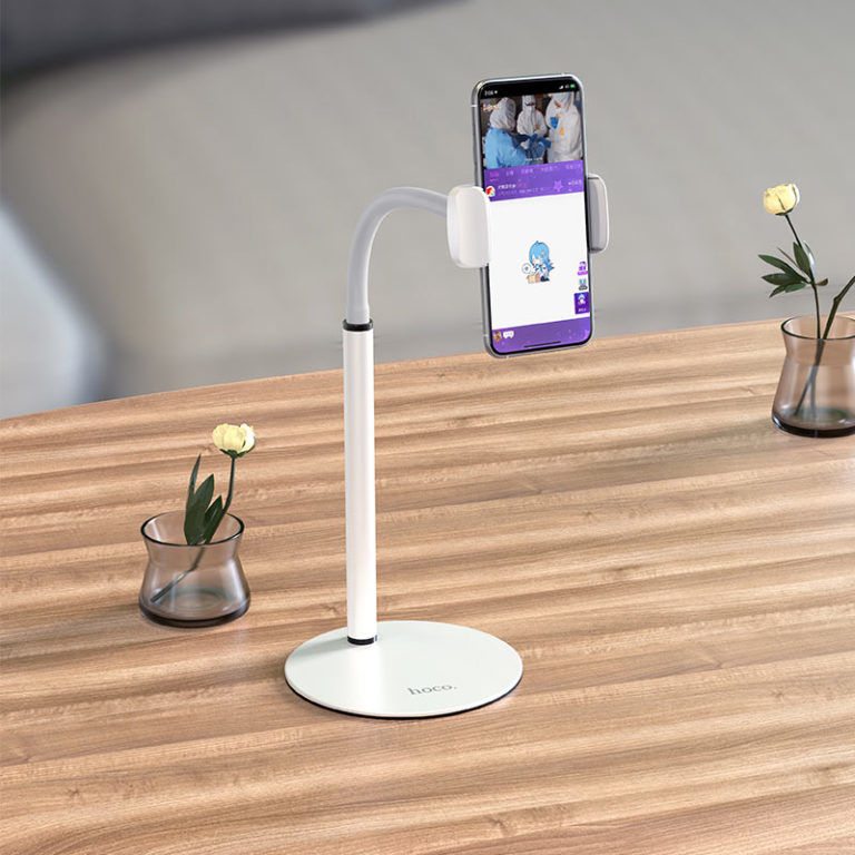 Picture of Mobile  Holder Hoco PH28