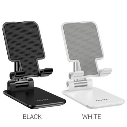Picture of Mobile and Tablet Holder Hoco PH29A
