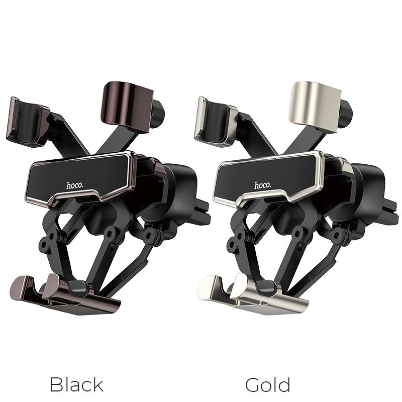 Picture of Mobile Car Holder Hoco S25