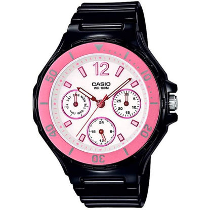 Picture of Casio Women Original Watches