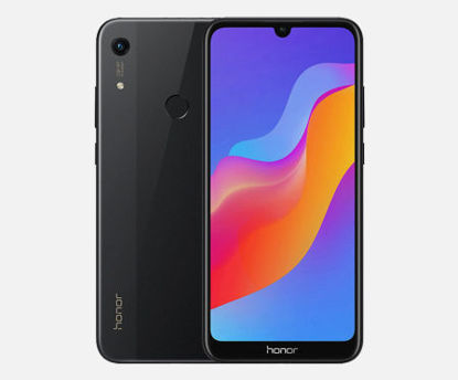 Picture of Honor 8a 32GB