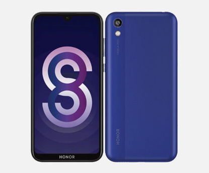 Picture of Honor 8s 32GB