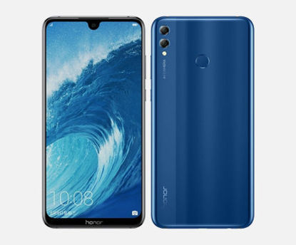 Picture of Honor 8x max 128GB