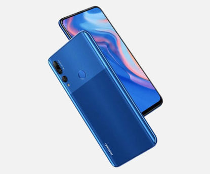 Picture of Huawei y9 prime 64GB