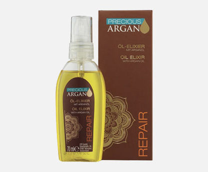 Picture of ARGAN oil elixir repair