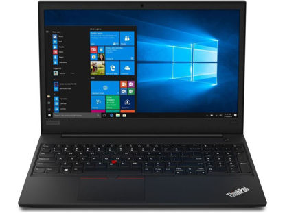 "Picture of Lenovo ThinkPad E590 (15"") Laptop"