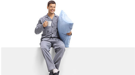 Picture for category Sleepwear
