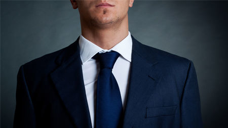 Picture for category Necktie