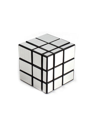 Picture of Rubik's Cube Irregular Intelligence 1 Piece Kids Toy