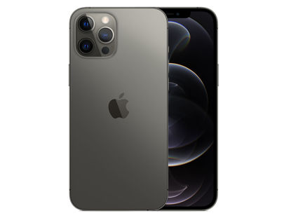 Picture of Iphone 12 pro 128 GB Japanese  1SIM