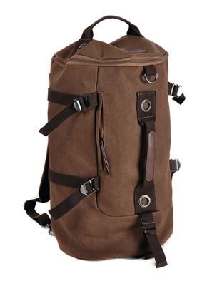 Picture of Men's Backpack High Quality  High-Capacity Hiking Outdoor Backpack - One Size
