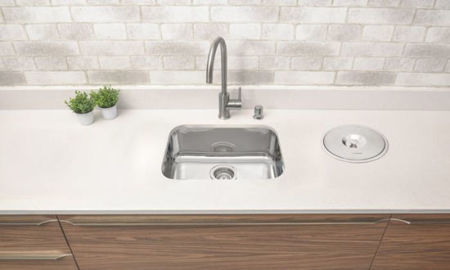 Picture for category kitchin sink
