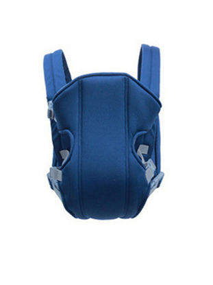 Picture of Double Shoulders Multifunctional Baby Carrier