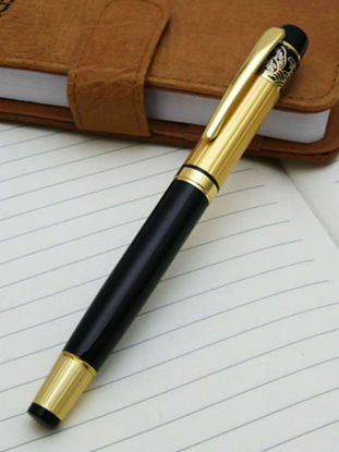 Picture of Fountain pen 1 Piece/2 Pieces Exquisite Kids Stationery