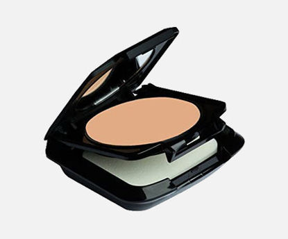 Picture of PALLADIO NATURAL CLARY WET & DRY DUAL POWDER 403