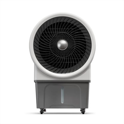 Picture of MODEX AIR COOLER