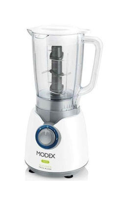 Picture of Modex Blender - BL620