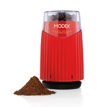 Picture of Modex coffee grinder