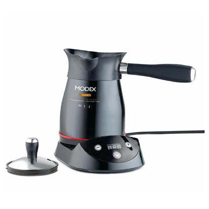 Picture of Modex coffee maker