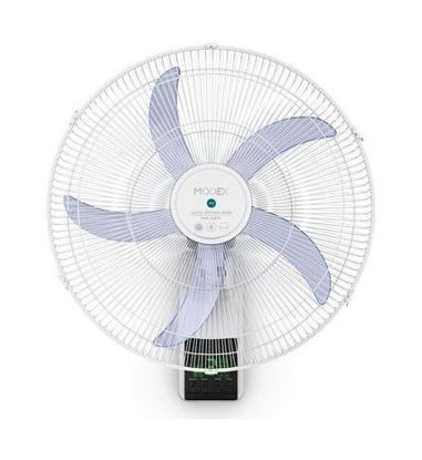 Picture of Modex Wall Fan