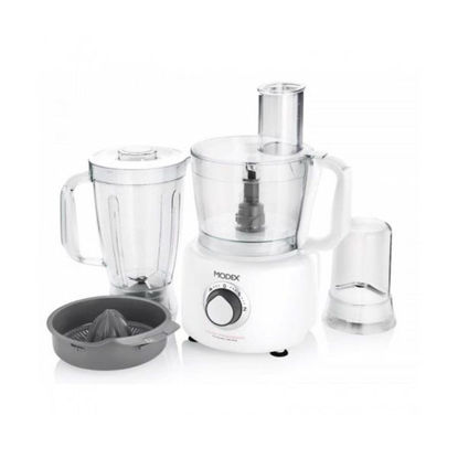 Picture of Modex Food Processor