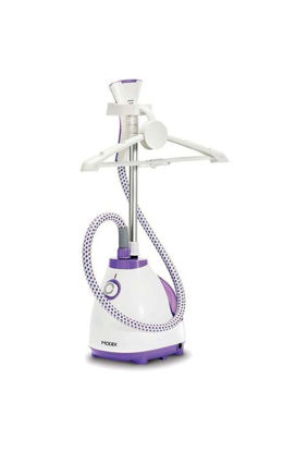 Picture of Modex GC3100 - Garment Steamer