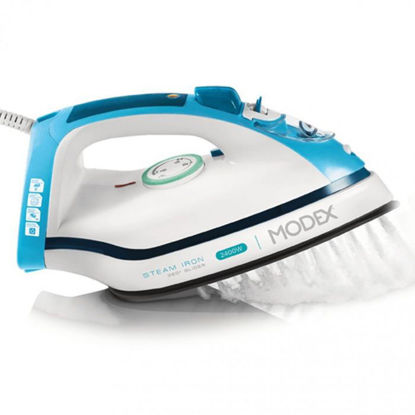 Picture of Modex steam iron