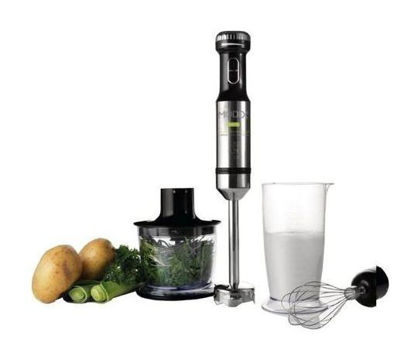 Picture of Modex HB840 - Hand Blender