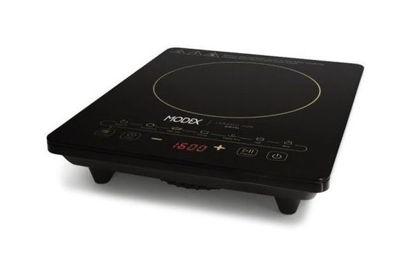 Picture of 1 Burners - Laser Cooker - Black