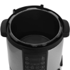 Picture of Versatile pressure cooker